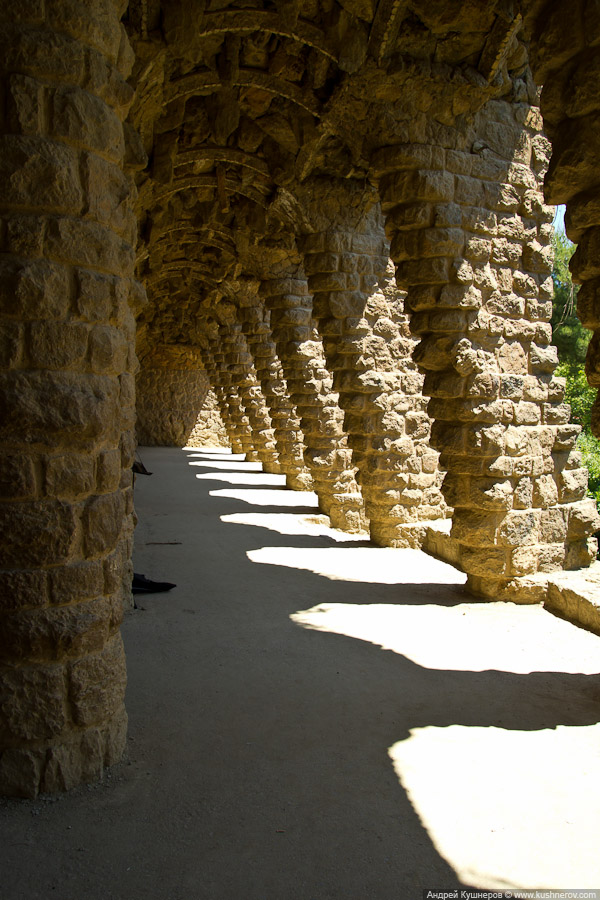 park_guell38