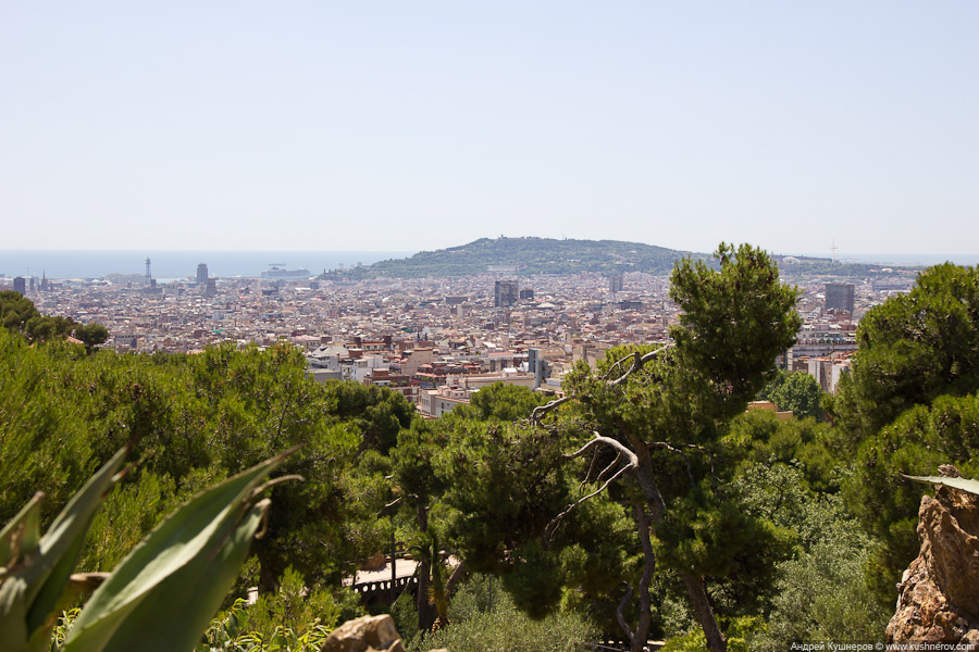park_guell39