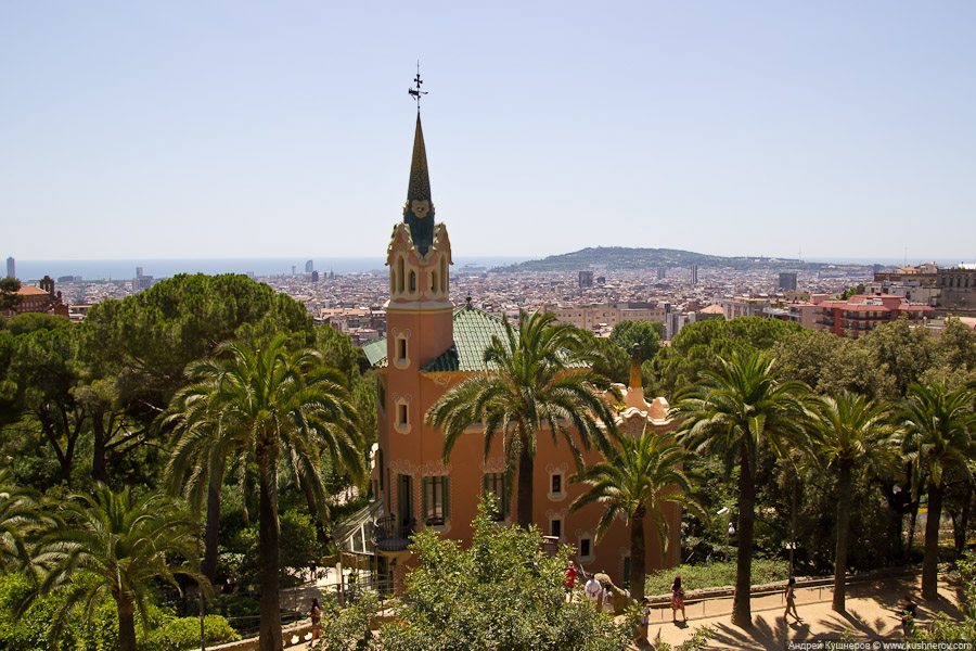 park_guell44