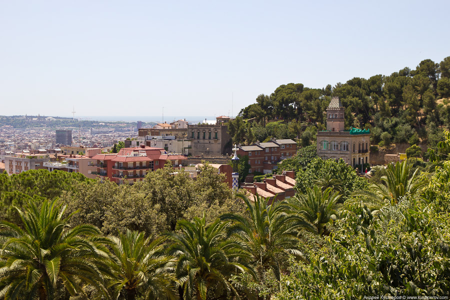 park_guell45