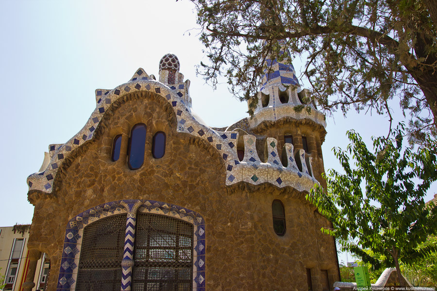 park_guell7