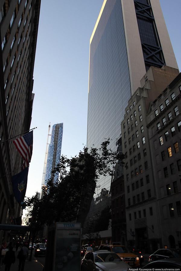 new-york-20