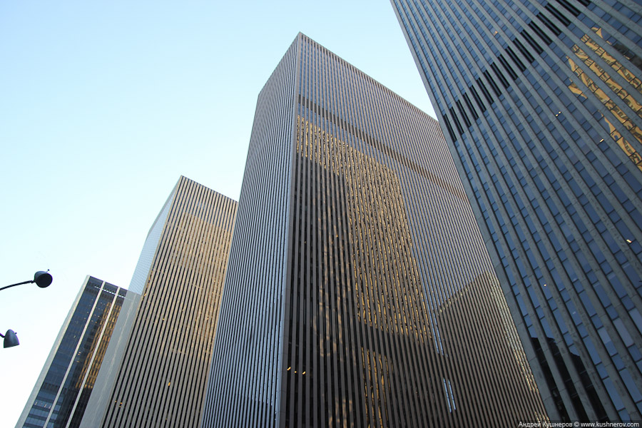 new-york-6