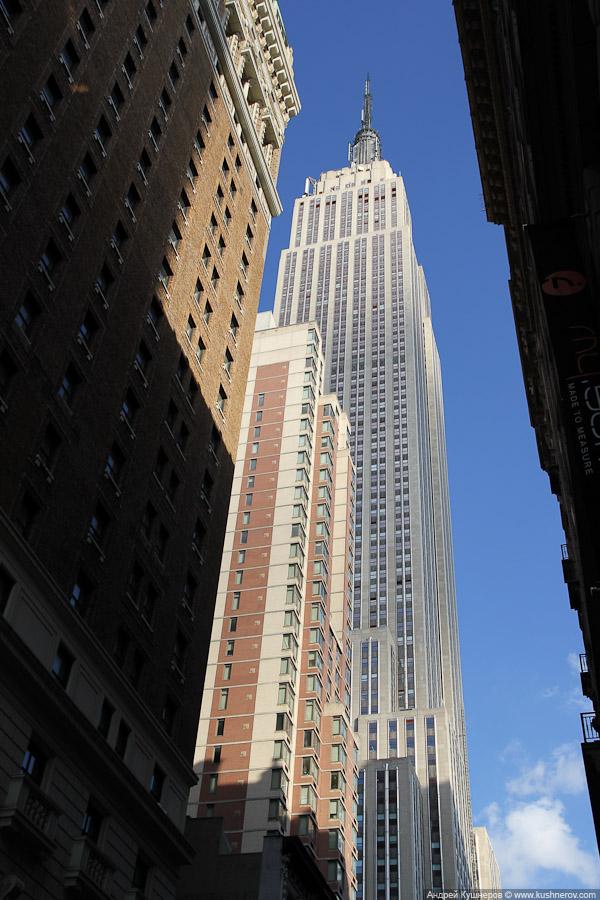 new-york17
