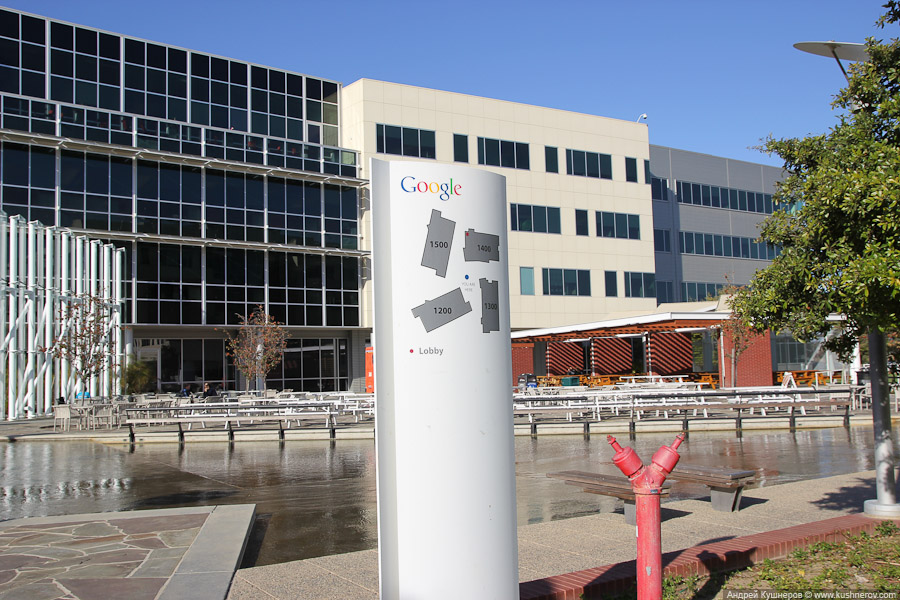 Googleplex17