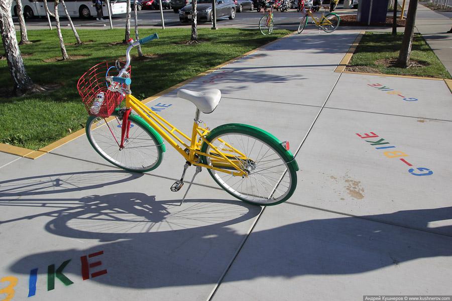 Googleplex22