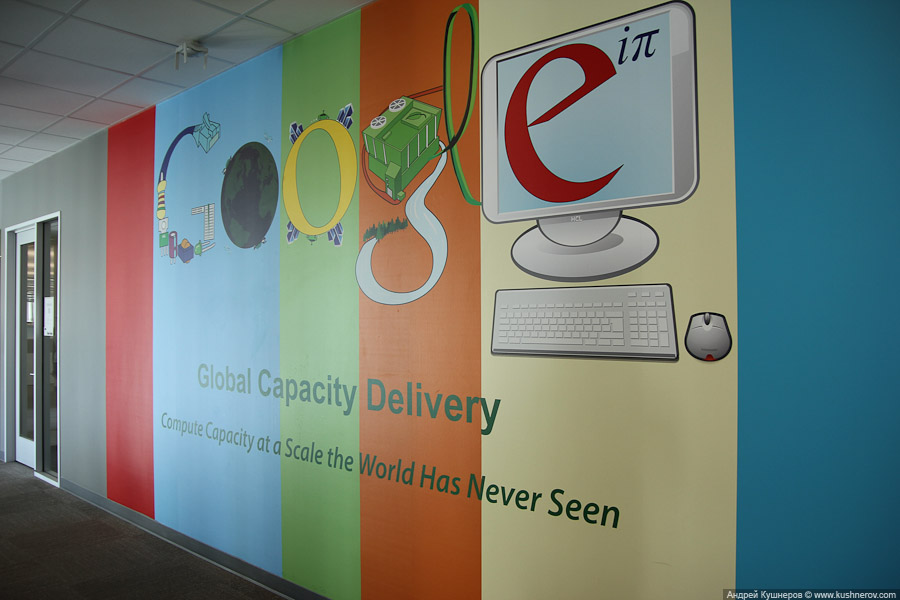 Googleplex24