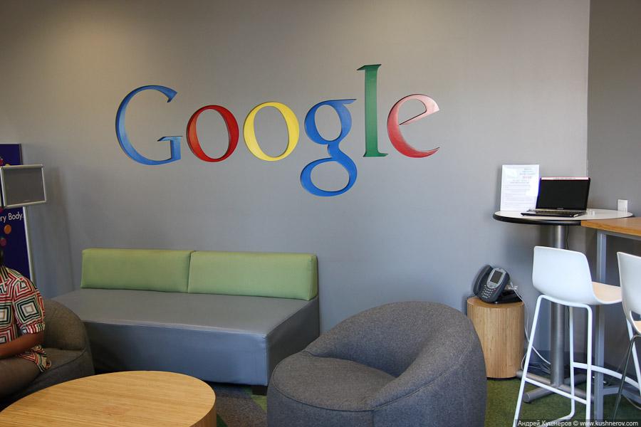 Googleplex27