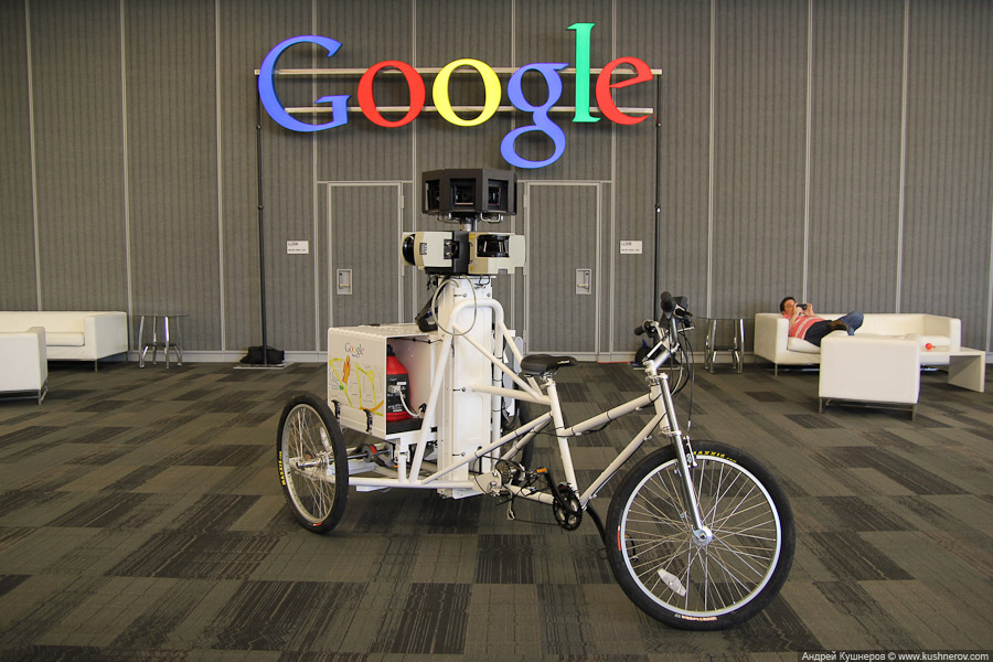 Googleplex33