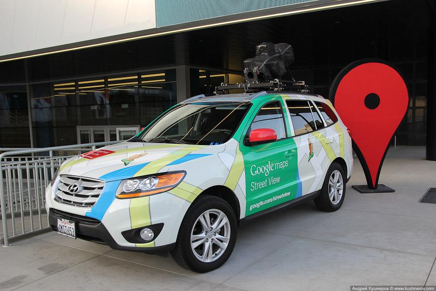 Googleplex35