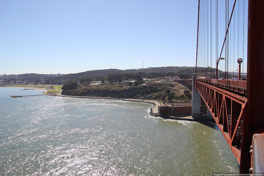 golden_gate_bridge-18