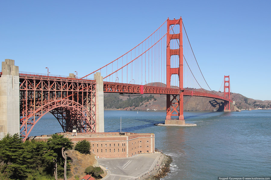 golden_gate_bridge-3