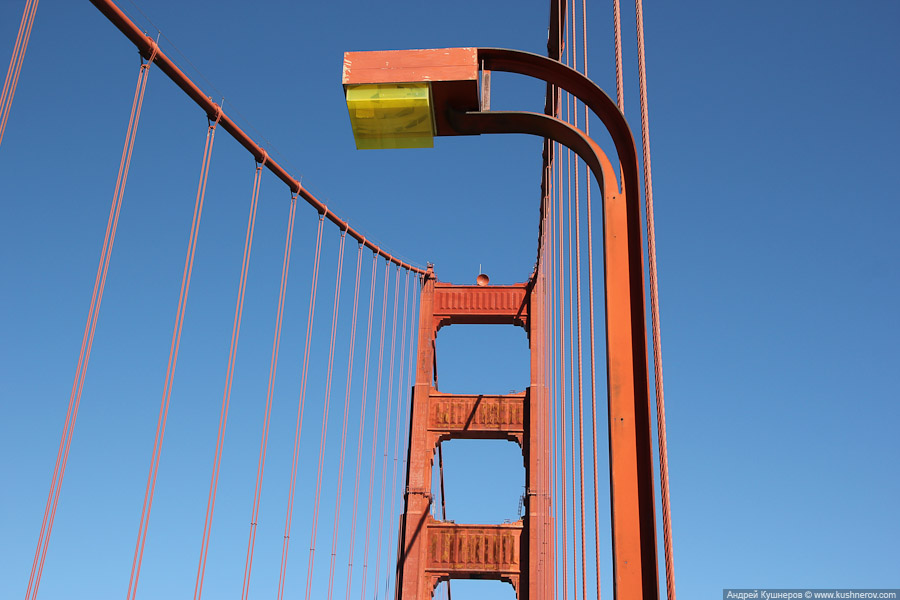 golden_gate_bridge-9