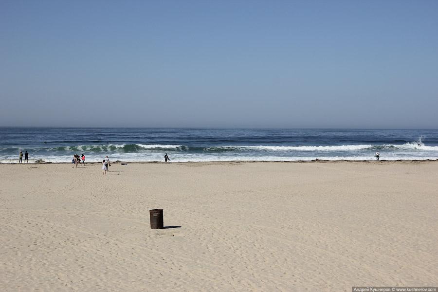 pismo_beach_0409