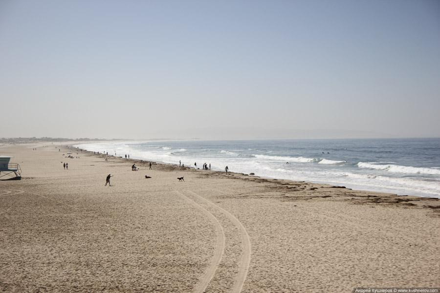 pismo_beach_0433