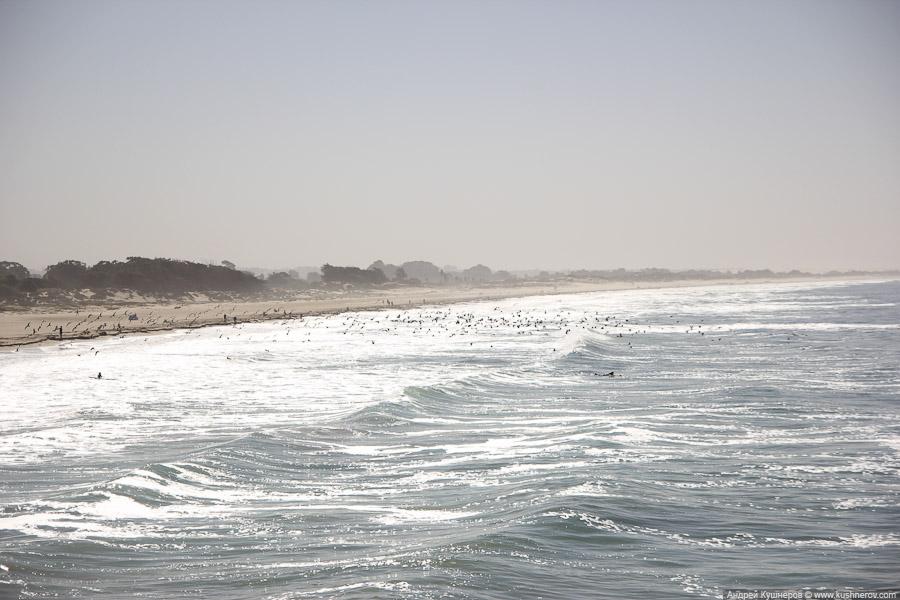 pismo_beach_0466