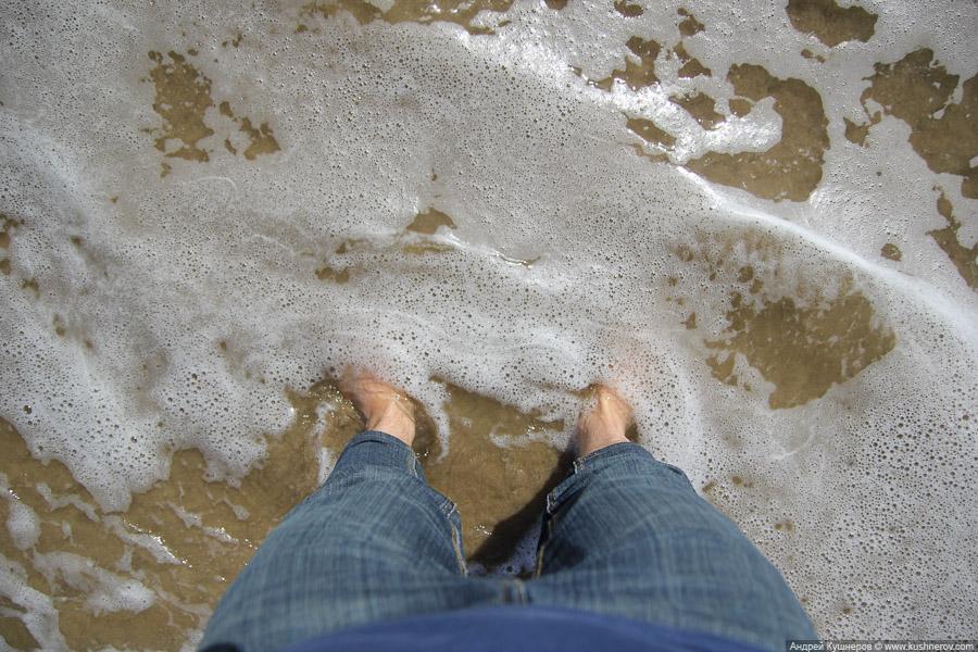 pismo_beach_0486