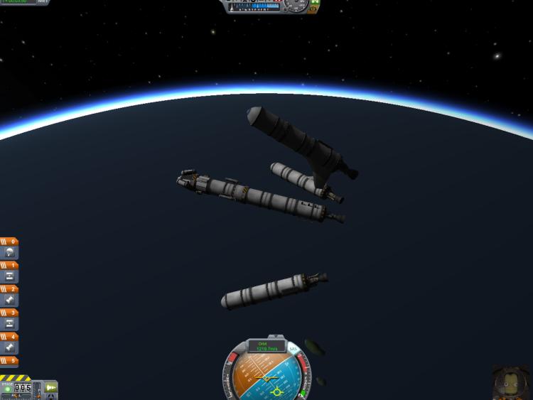 kerbal_space_program18