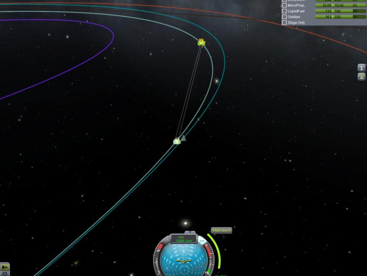 kerbal_space_program23