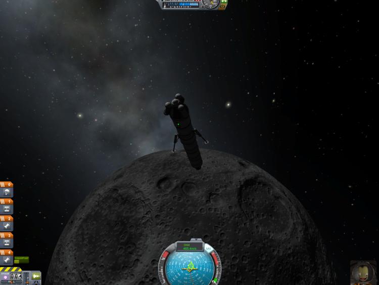 kerbal_space_program27