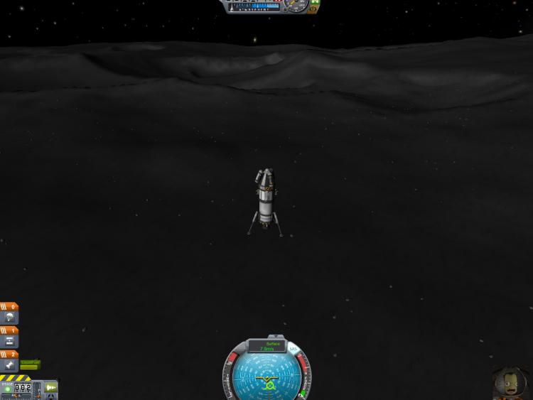kerbal_space_program28