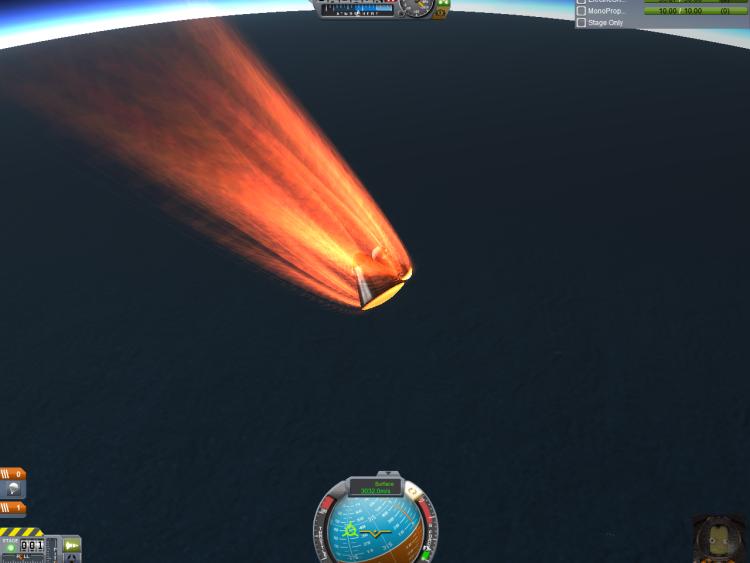 kerbal_space_program31
