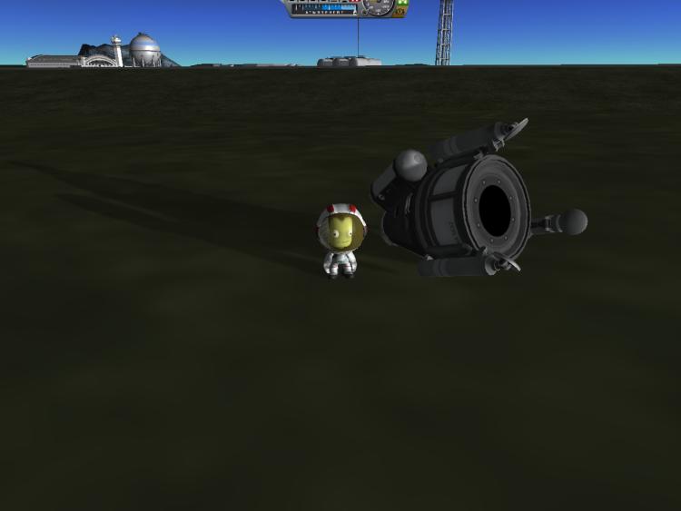 kerbal_space_program5