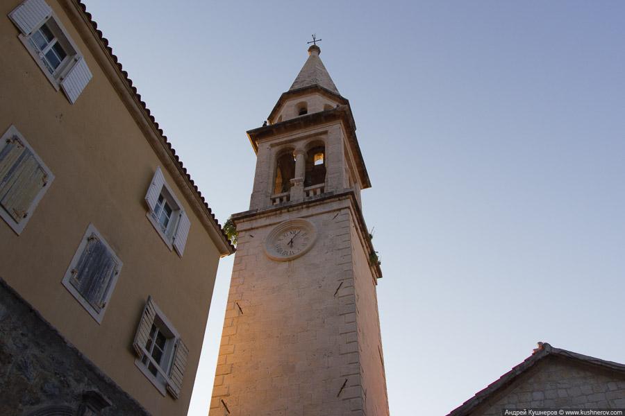 montenegro_budva10