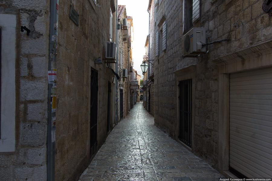 montenegro_budva19