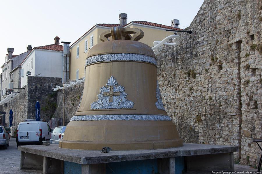 montenegro_budva3