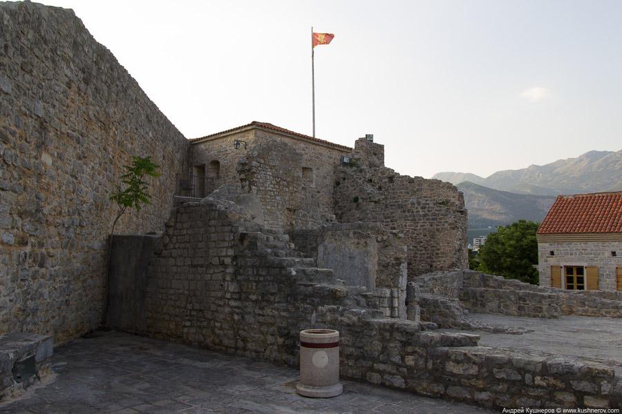 montenegro_budva38