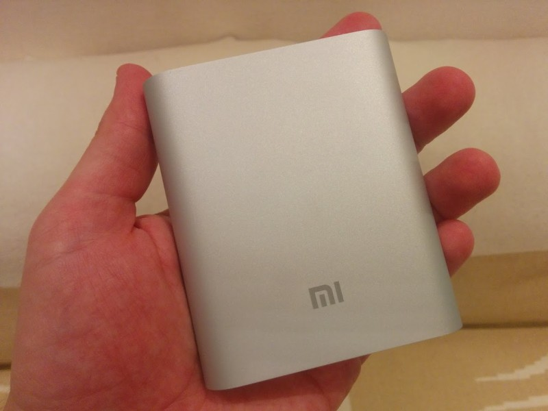 xiaomi_powerbank_10400_2