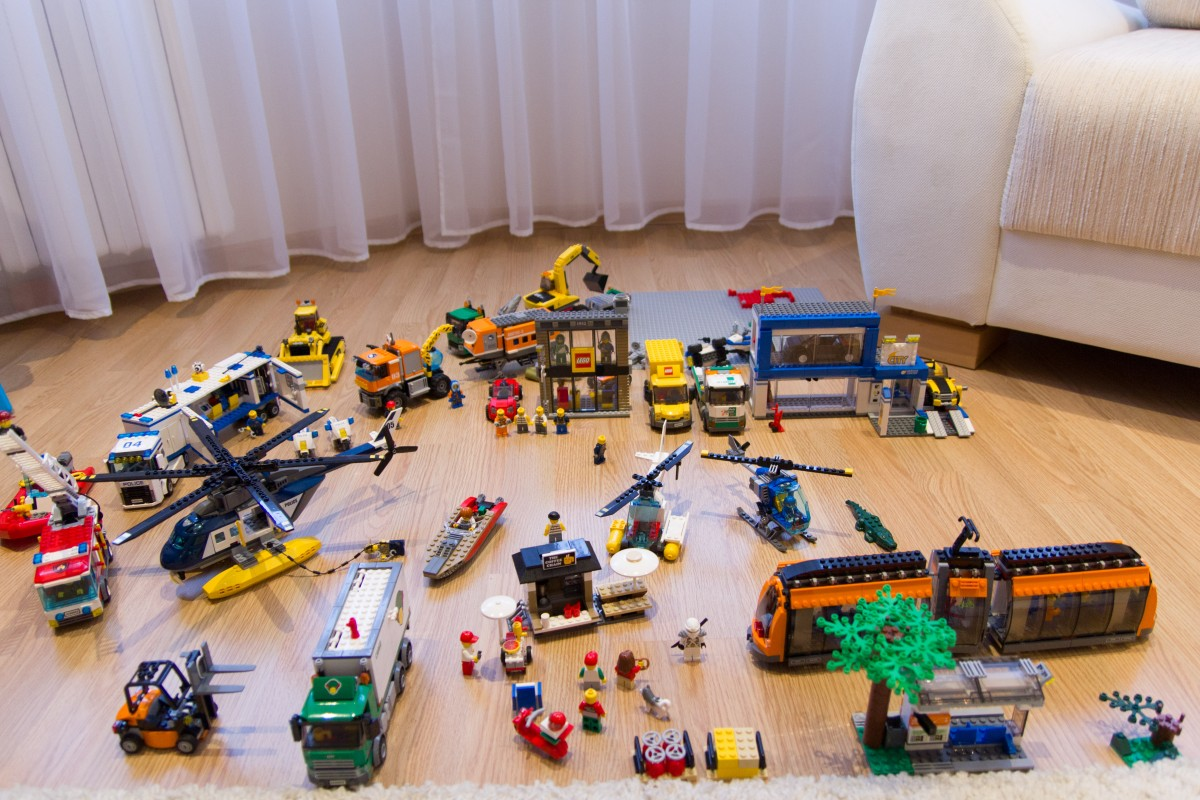 """lego a producer of toys Toys""""r""""us represented about 12 percent of us toy industry sales in 2017,  we're now seeing it with fidget toys and the lego tape nimuno loops innovative products are picked up by big manufacturers, and then—in record time—pushed out globally to stunning success we've seen it in a slightly different iteration with lol surprise."""